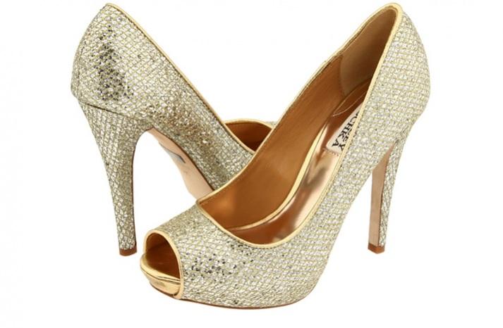 Këpucët e nuses! - Faqe 5 5475