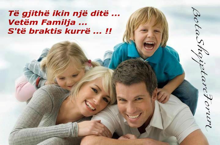 Foto & shprehje!!! - Faqe 2 56026510