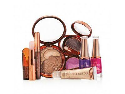 Make-up ... Foto...  - Faqe 4 576