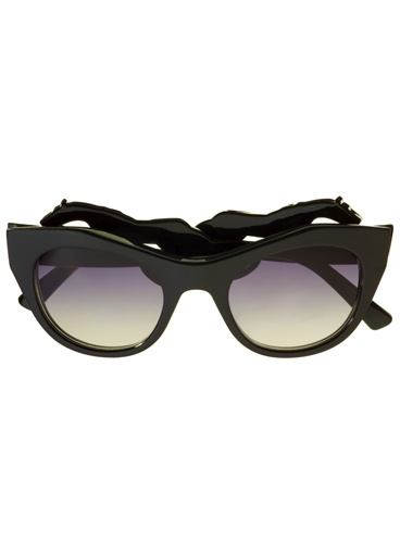 Syzet e diellit, objekte kult ... Foto!! 5913