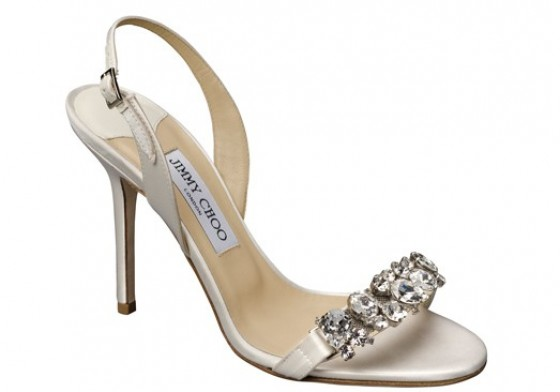 Këpucët e nuses! - Faqe 6 5947
