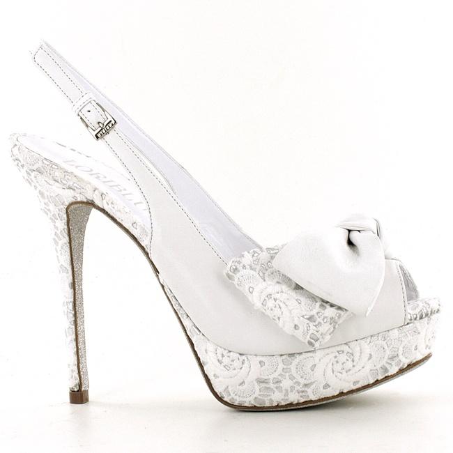 Këpucët e nuses! - Faqe 6 61130