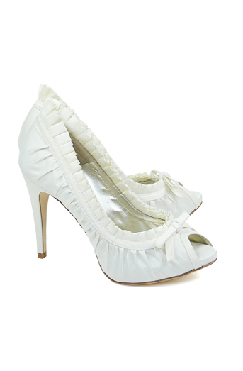 Këpucët e nuses! - Faqe 5 6170