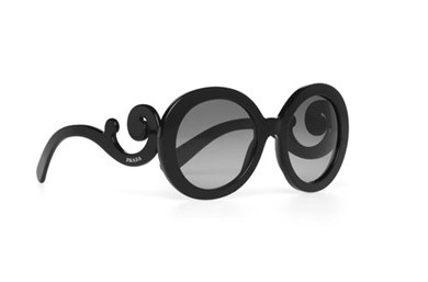 Syzet e diellit, objekte kult ... Foto!! 631