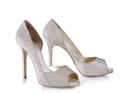Këpucët e nuses! - Faqe 5 6320