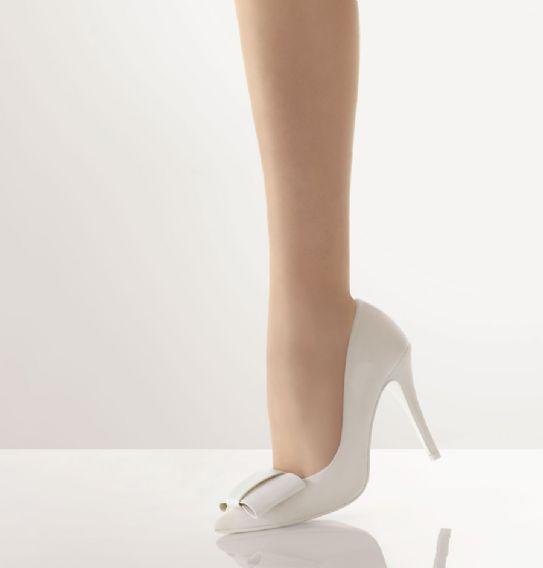 Këpucët e nuses! - Faqe 5 6360