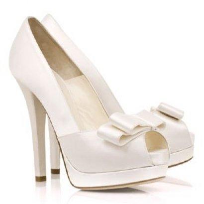 Këpucët e nuses! - Faqe 6 6470