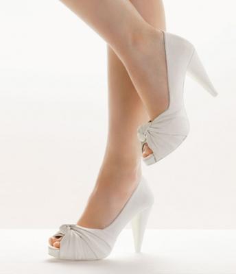 Këpucët e nuses! - Faqe 6 6500