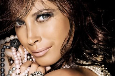 Make-up ... Foto...  - Faqe 4 673