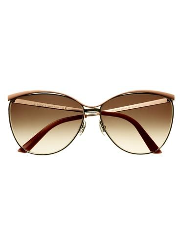 Syzet e diellit, objekte kult ... Foto!! 6858
