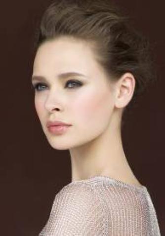 Make-up ... Foto...  - Faqe 4 687