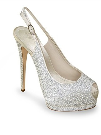 Këpucët e nuses! - Faqe 5 7157