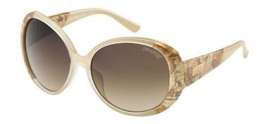 Syzet e diellit, objekte kult ... Foto!! 729