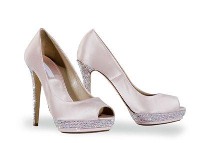 Këpucët e nuses! - Faqe 5 7295