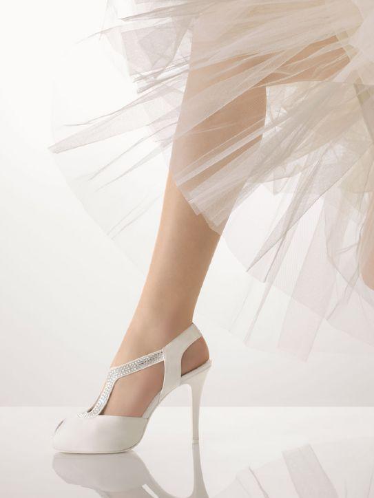 Këpucët e nuses! - Faqe 5 7334