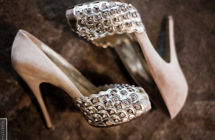 Këpucët e nuses! - Faqe 5 7412