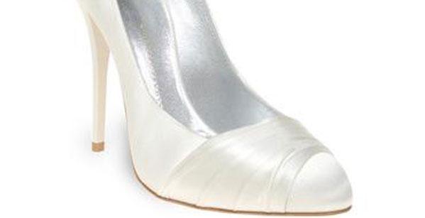 Këpucët e nuses! - Faqe 5 752