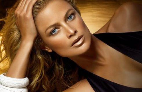 Make-up ... Foto...  - Faqe 4 770