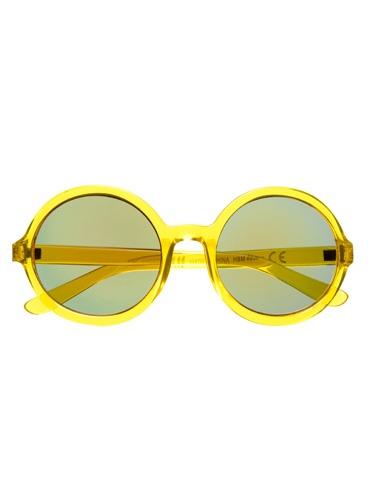 Syzet e diellit, objekte kult ... Foto!! 7784