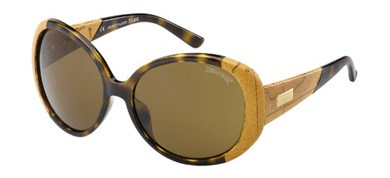 Syzet e diellit, objekte kult ... Foto!! 826