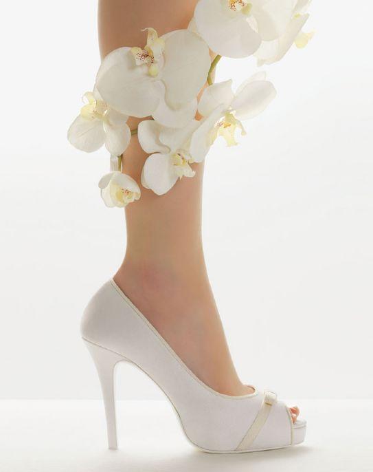 Këpucët e nuses! - Faqe 5 8302