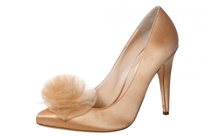 Këpucët e nuses! - Faqe 5 8367