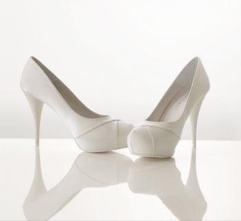 Këpucët e nuses! - Faqe 6 8409