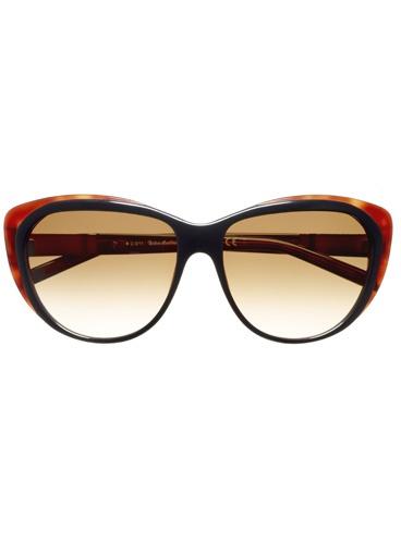 Syzet e diellit, objekte kult ... Foto!! 8693