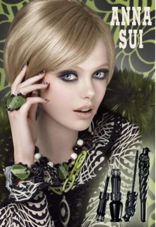 Make-up ... Foto...  - Faqe 4 872