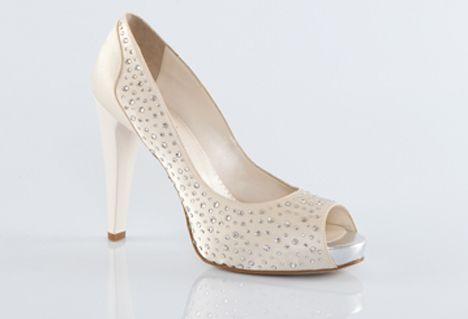 Këpucët e nuses! - Faqe 5 9238