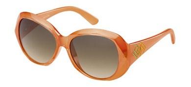Syzet e diellit, objekte kult ... Foto!! 926