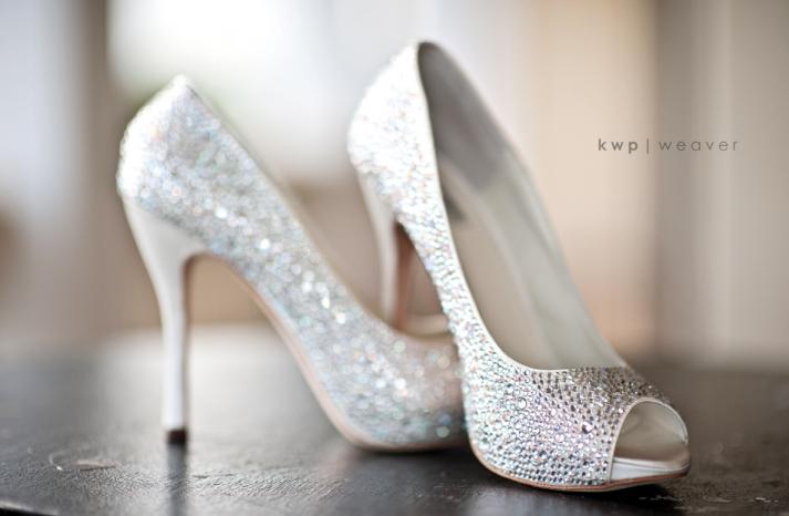 Këpucët e nuses! - Faqe 5 9295