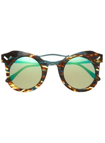 Syzet e diellit, objekte kult ... Foto!! 9591