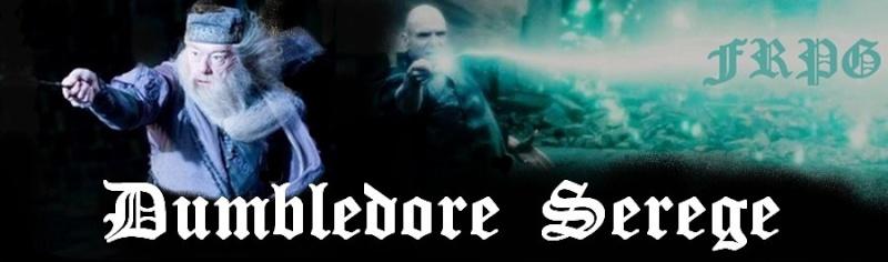 Dumbledore Serege FRPG Iiii16