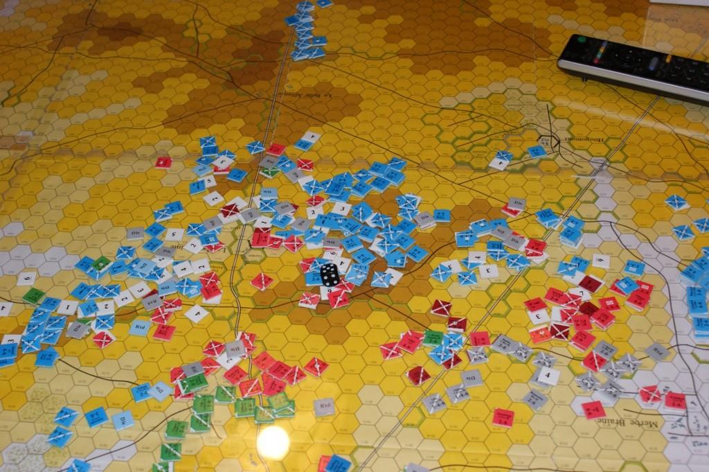 [CR] Le début d'une belle bataille (Wellington Victory) Dasast10