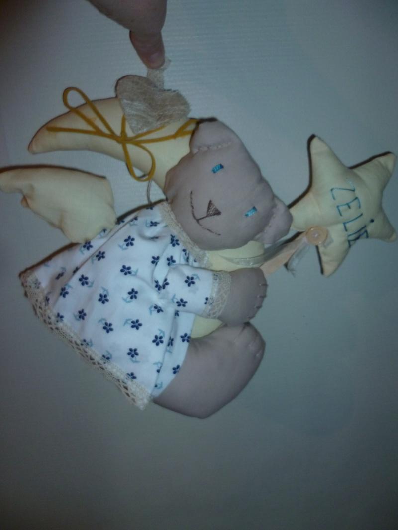 petit ange oursonne P1030210