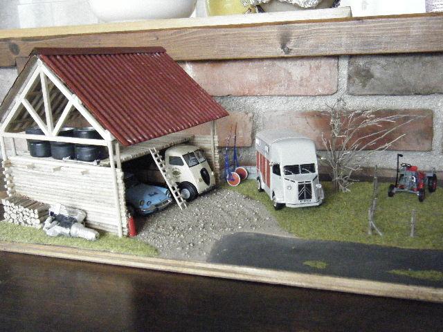 Collection de H miniature 2008_113