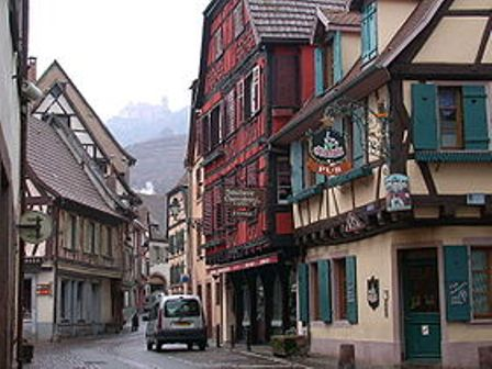 Les images d'Alsace de Marie Thé Ribeau10