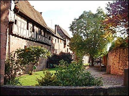 Les images d'Alsace de Marie Thé Rikewh10