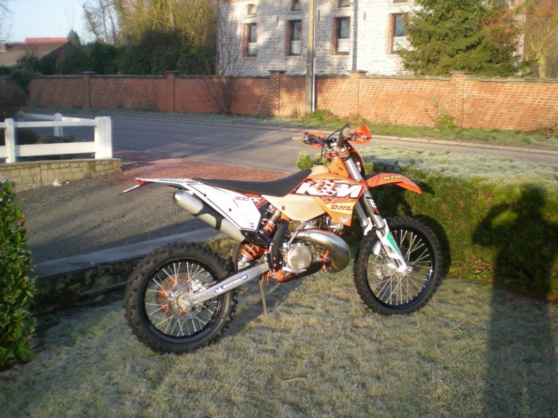 Mon nouveau jouet (bis)  Dscn2113