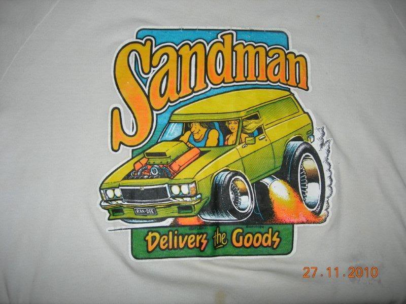 My van from then until now - Page 2 Oldtsh10