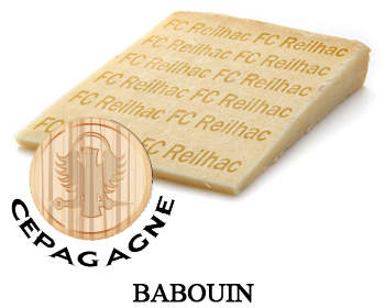 HALL OF FAME (le Cépagagné!) Capaga10