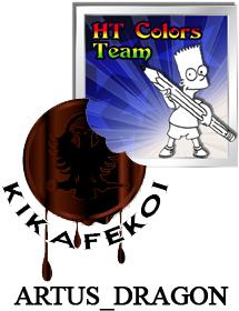 Concours N°29 - le Kikafékoi!! Kikafe10
