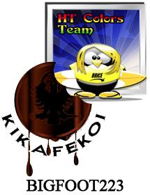 HALL OF FAME (le Kikafékoi?) Kikafe12