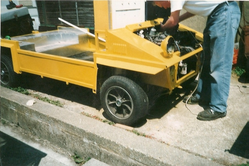 Yellow Scamp Rebuild Scan0014