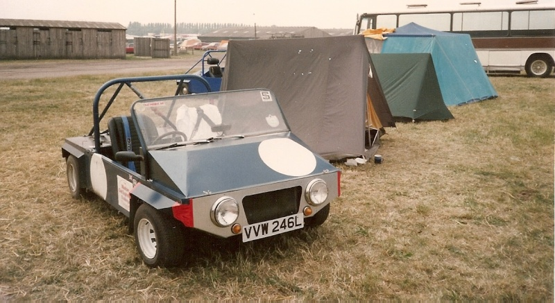 Turbo Scamp Scan0028