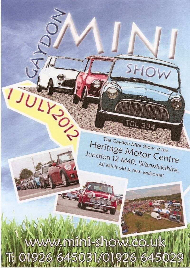 GAYDON MINI SHOW 1st JULY 2012 Scan0029