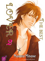 Les sorties Yaoi Thebes10