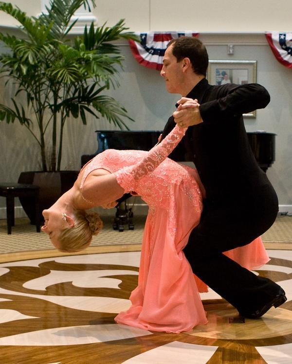 ballroom pics collection.. 211