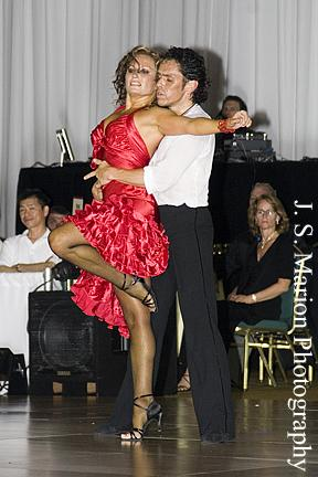 ballroom pics collection.. 610